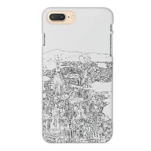 iPhone 7 Plus Matt Case