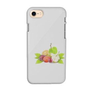 iPhone 7 Glossy Case