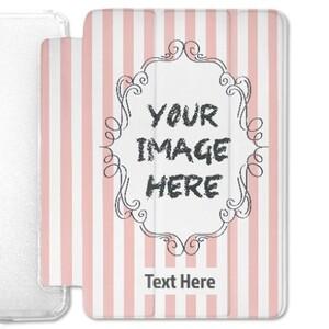 Design Your Own - iPad mini 4 Smart Cover