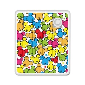 Puzzle Plate
