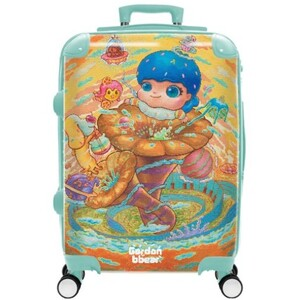 28 inch Luggage Case