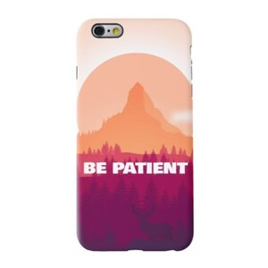 iPhone 6/6s TPU Dual Layer Protective Case
