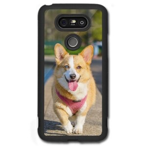 LG G5 Bumper Case