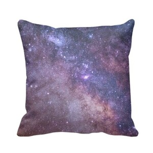 Cushion 16