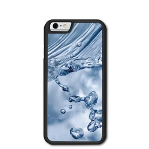 iPhone 6/6s Bumper Case
