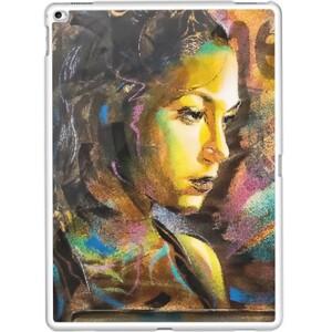 iPad Pro 12.9 inch Bumper Case