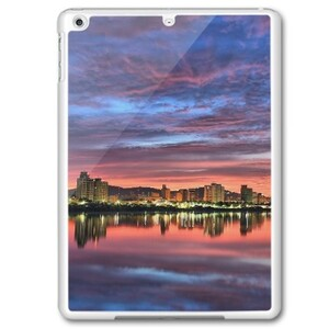 iPad Air Bumper Case