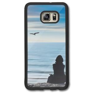 Samsung Galaxy S6 edge plus Bumper Case
