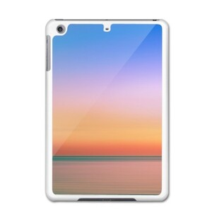 iPad mini 1/2/3 Bumper Case