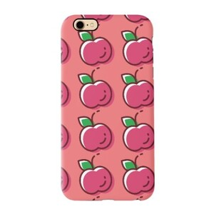 Apple iPhone 7 TPU Dual Layer Protective Case