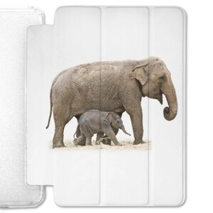 Elephant iPad mini 4 Smart Cover