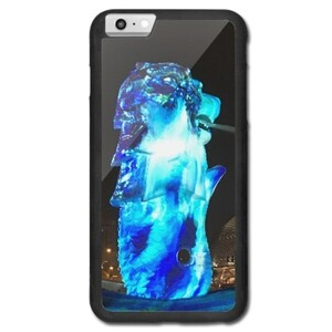 iPhone 6/6s Plus Bumper Case (Melion, Singapore)