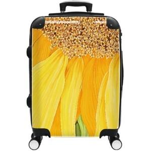 28 inch Luggage Case