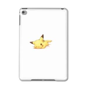 iPad mini 4 Bumper Case