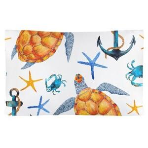 turtle Pillowcase