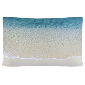 beach Pillowcase