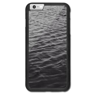 depressive iPhone 6/6s Plus Bumper Case