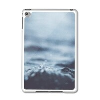 Flowing iPad mini 4 Bumper Case