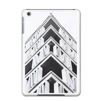 Triangle iPad mini 1/2/3 Bumper Case