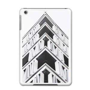 Triangle iPad mini 1/2/3 Bumper Case
