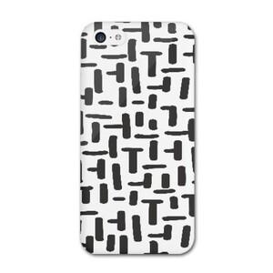 iPhone 5C Matte Case