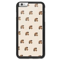 Dogs iPhone 6/6s Plus Bumper Case