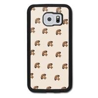 Dogs Samsung Galaxy S6 edge Bumper Case
