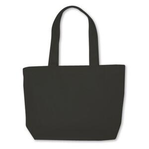 Mini Tote Bag (stay cool)