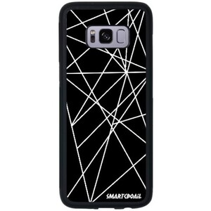 Samsung Galaxy S8 Plus Bumper Case