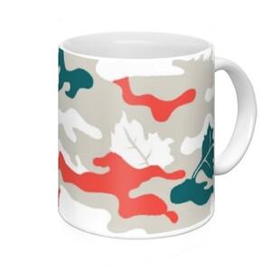 Camouflage Classic Mug