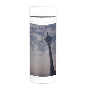 Macau Thermal Bottle