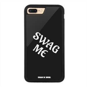 Swang Me iPhone 7 Plus 防撞殼