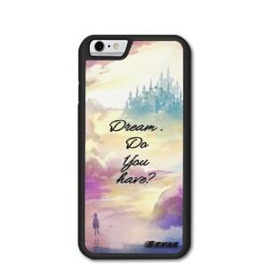 Dream.Do you have? (iPhone 6/6s Bumper Case)