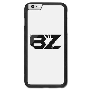 b beyond zero iPhone 6/6s Plus Case