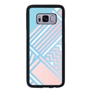 Samsung Galaxy S8 Bumper Case