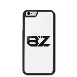 BZ iPhone 6/6s Bumper Case