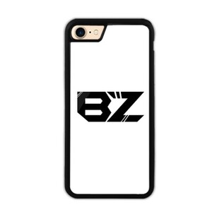BZ iPhone 7 Bumper Case