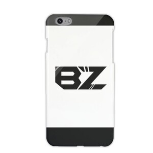 BZ iPhone 6/6s Glossy Case