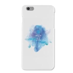 Little Carousel iPhone 6/6s Matte Case