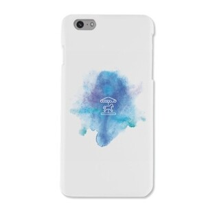 Little Carousel iPhone 6/6s Matte Case