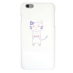 無辜喵 iPhone 6/6s Plus Glossy Case