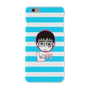 iPhone 6/6s Matte Case