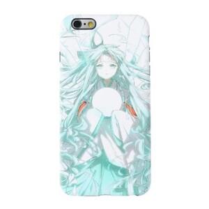 魔卡少女樱 iPhone 6/6s TPU Dual Layer Protective Case