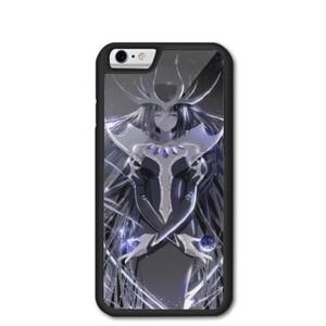 魔卡少女小樱之黑暗 iPhone 6/6s Bumper Case