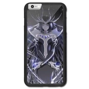 魔卡少女小樱之黑暗 iPhone 6/6s Plus Bumper Case