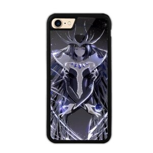 魔卡少女小樱之黑暗 iPhone 7 Bumper Case