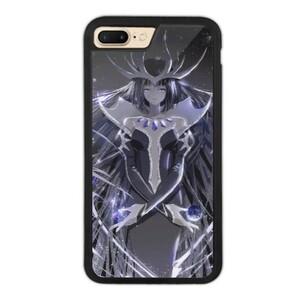 魔卡少女小樱之黑暗 iPhone 7 Plus Bumper Case