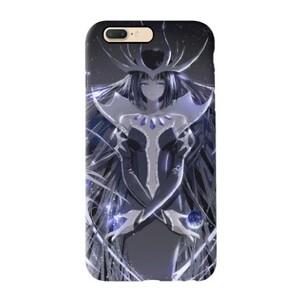 魔卡少女小樱之黑暗 iPhone 7 Plus TPU Dual Layer Protective Case