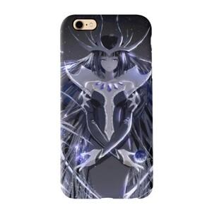 魔卡少女小樱之黑暗 iPhone 7 TPU Dual Layer Protective Case