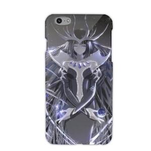 魔卡少女小樱之黑暗 iPhone 6/6s Glossy Case